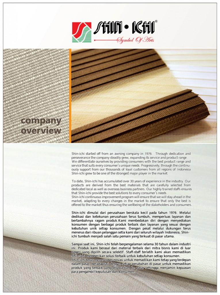 katalog-05-susun-convert